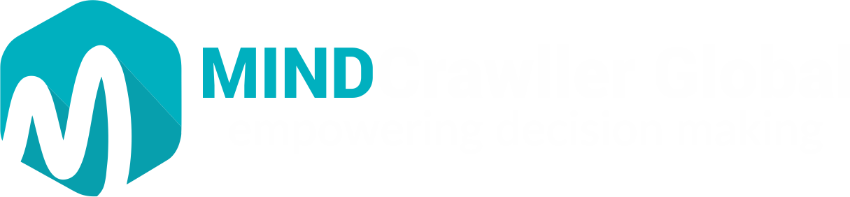 MindCrawller Global